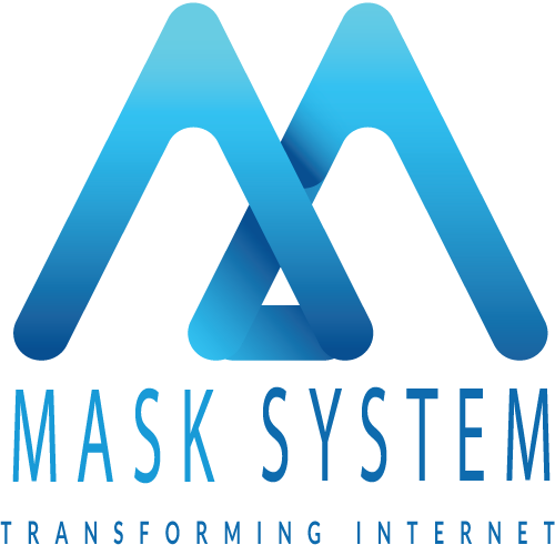 Mask System